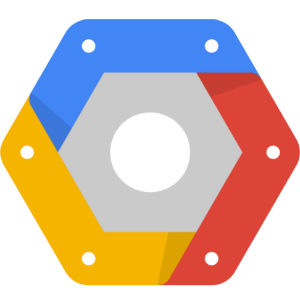 google_cloud_platform-log