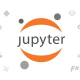 Jupyter Notebook を手っ取り早くWordPressに貼り付ける方法