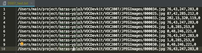 KeyError: 'val_loss'の解決方法